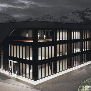 slider-new-building-night.jpg